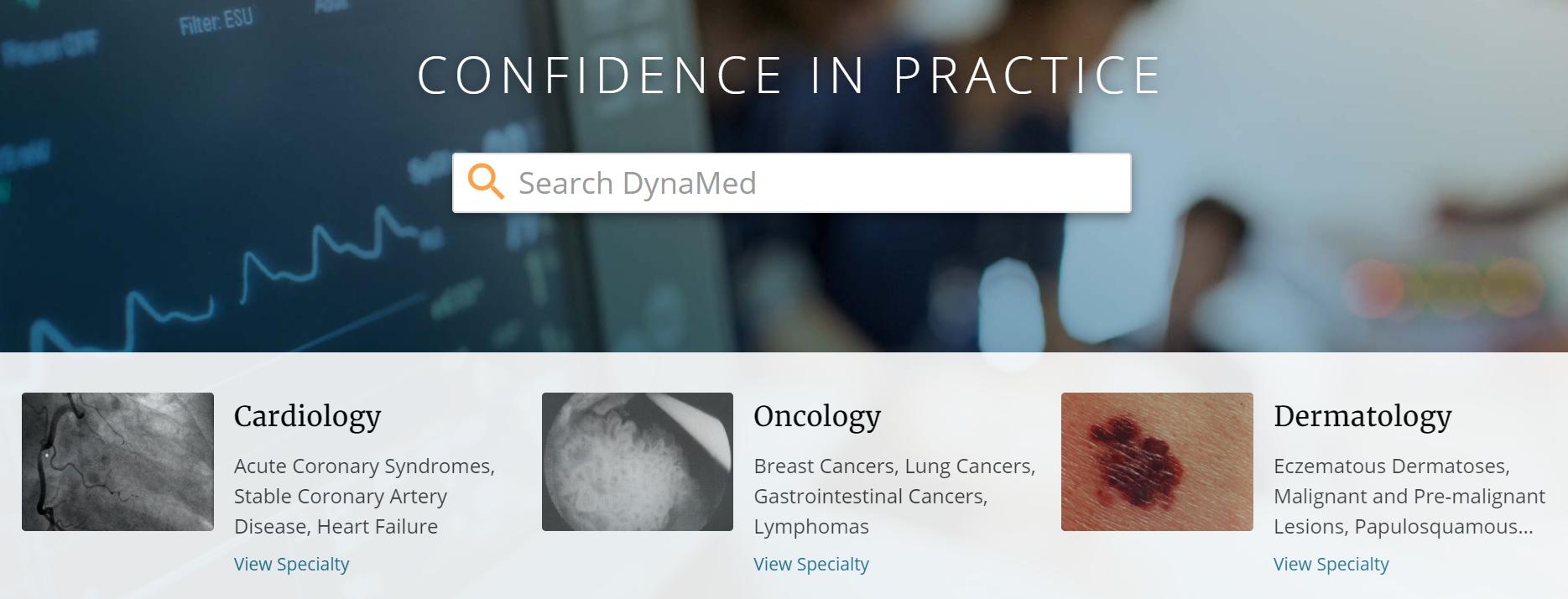 Fine Panel Ofrece Actualización en Medicina basada en evidencias