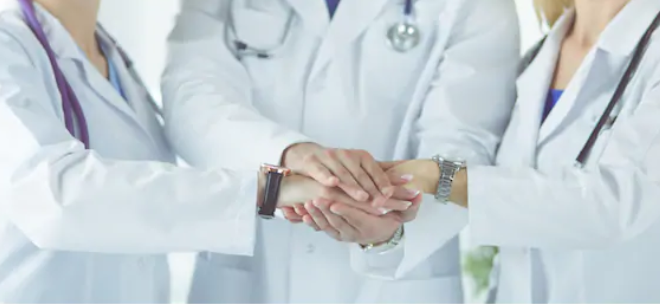 Proyecto Prioridades Saludables: Una visión anticipatoria y complementaria a las preocupaciones por el COVID-19