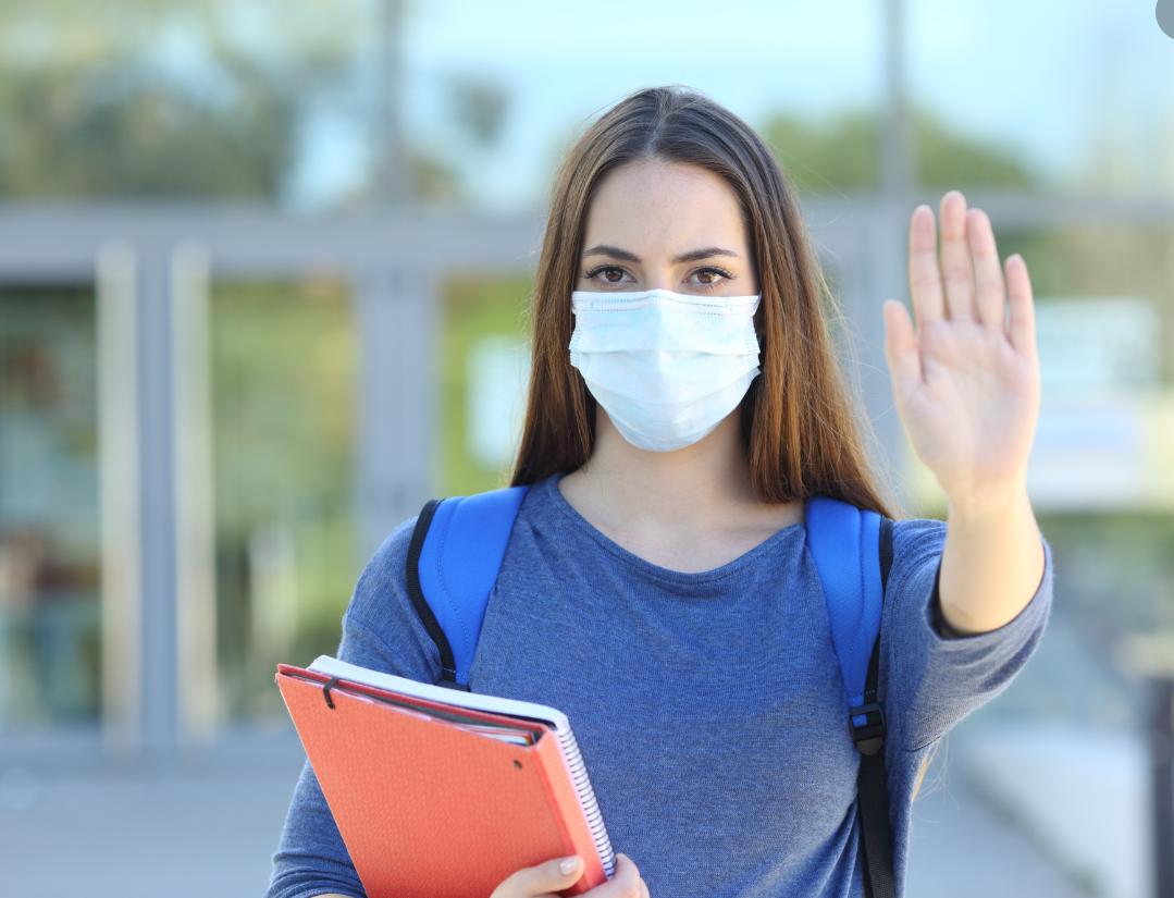 COVID-19 – Pesquisa da Fine Panel sugere que proteger pessoas com patologias anteriores reduziria significativamente a fatalidade